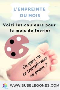 rendez vous mensuel pour customiser l'empreinte de pied ou de main d'un enfant pour réaliser de jolis tableaux à offrir #empreinte #pingouin #bébé #loisirscreatifs #tableau #cadeau #noiretblanc #animaux #banquise #pied #main